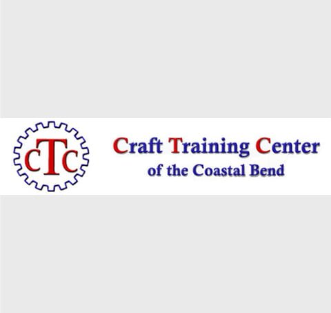 Craft Training Center