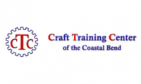 Craft Training Center