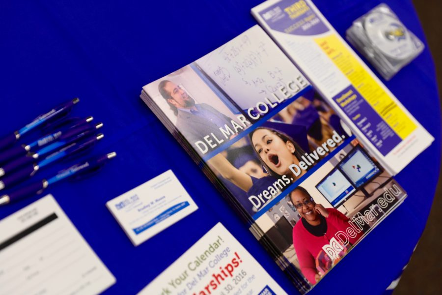 College Application Week Helps Students Seize Opportunities
