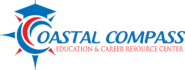 Coastal Compass - Education & Career Resource Center
