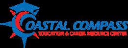 Coastal Compass - Education & Career Resource Center