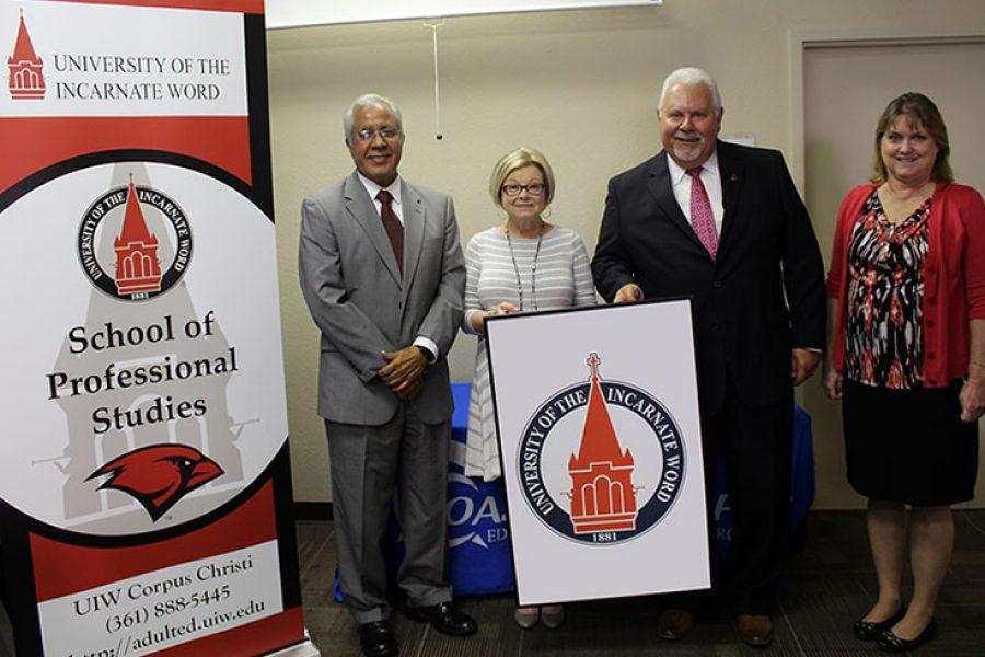 Coastal Compass Welcomes New Coastal Compass Partner