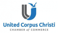 United Corpus Christi Chamber of Commerce