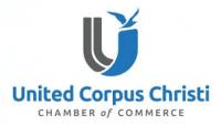 United Corpus Christi Chamber of Commerce