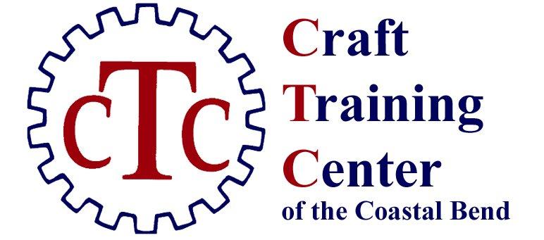 nccer certification training